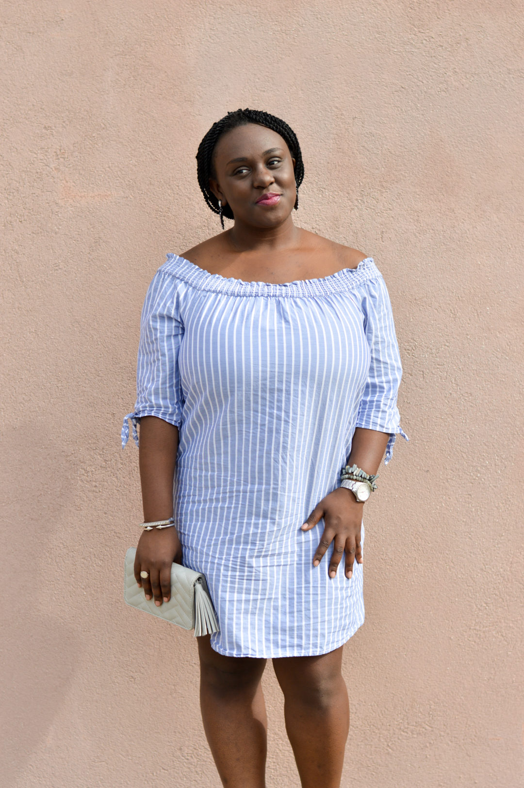 Summer trends for bloggers